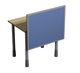 Zonit[20] - Screen systems (Education products)